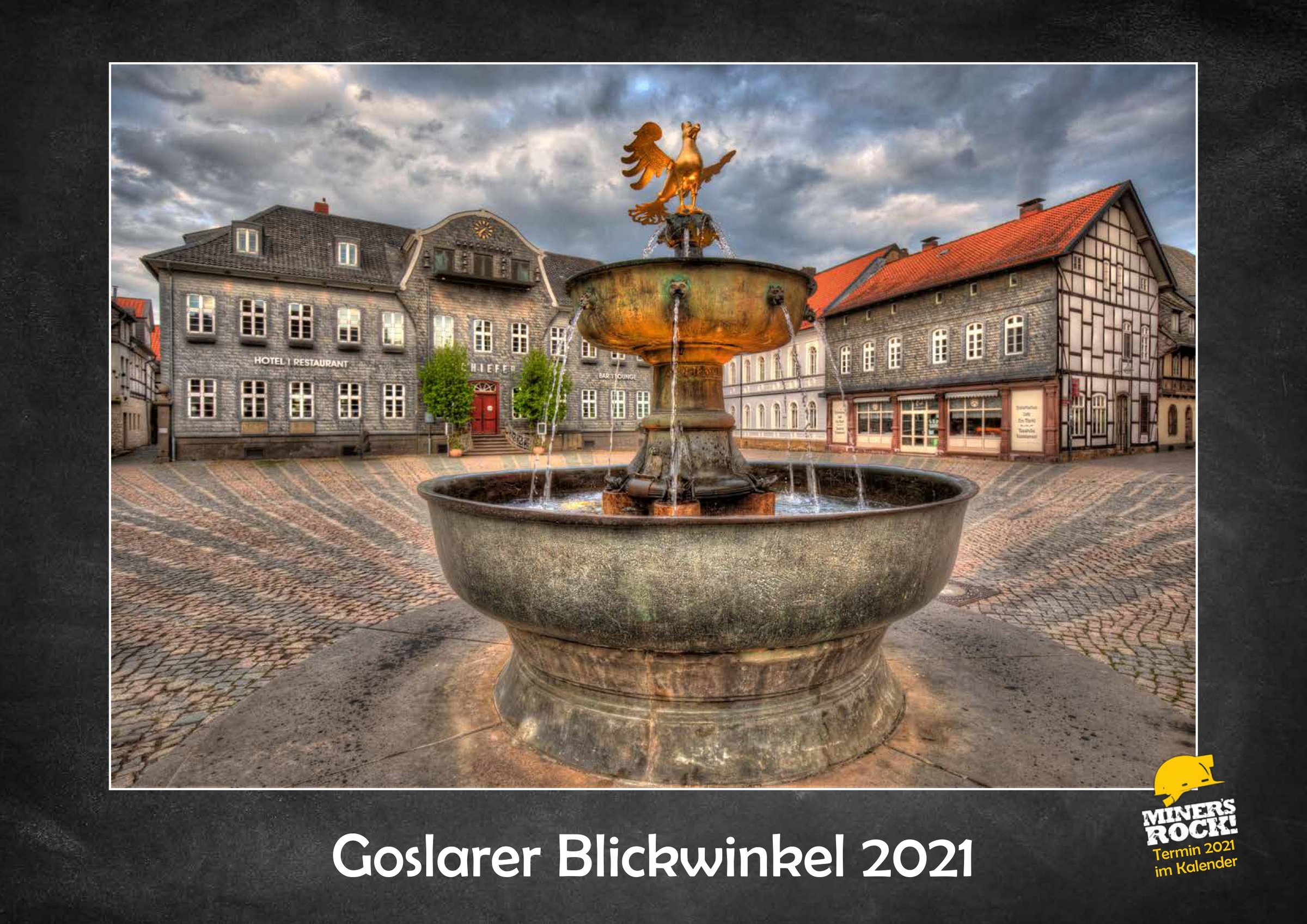 Gleisberg_Kalender_Goslar_2021_Ansicht-1