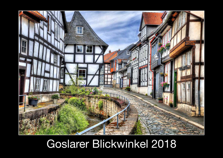 Gleisberg_Kalender_2018_ (1)-13